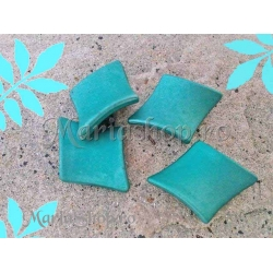 Margele acrilice silicon RmbFnd Trc 3b