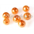 Perle sticla PRT6 40b