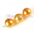 Perle sticla PRT10 20b