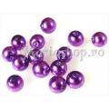 Perle sticla MV4 40B