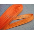 Panglica ripsata 10mm - orange