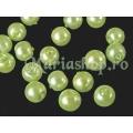 Perle sticla VRL4 ST 40b