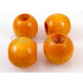 Lemn portocaliu Rt20 BH 10b