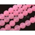Jad roz trs8 5b