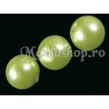 Perle sticla VRL12 10b