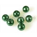Perle sticla VR6 AZ 40b