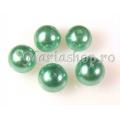 Perle sticla VRmnt8 10b
