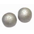 Lemn argintiu RT16 10b