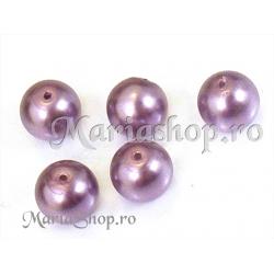 Perle sticla Rce-LIL8 10b