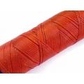 Ata cerata 0.8 orange nepal DC 5m