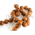 Goldstone 8mm 10b