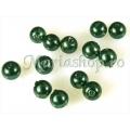 Perle sticla VR4 AZ 40b