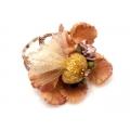 Vintage flower 6 - Bratara