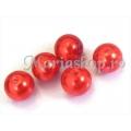 Perle sticla RS8 10b
