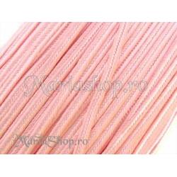 Soutache roz bb 8038 3m