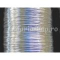 Sarma argintata N-TARNISH 0.4 5m