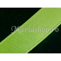 Satin vernil20mm 2m
