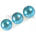 Perle sticla Trc12 St 10b