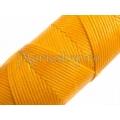 Ata cerata 0.8 orange DC 5m