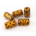 Tribal style cilindru 16mm 5b