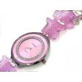 Timpul roz