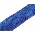 Ata cerata 0.8 albastru DC 5m