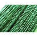 Soutache verde 8090 3m
