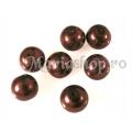 Perle sticla  MR6 40b