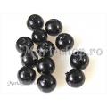 Perle sticla NG4 40b