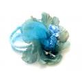 Vintage flower 2 - Bratara