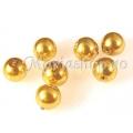 Perle sticla AU6 40b
