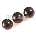 Perle sticla MR12 10b