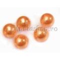 Perle sticla st-Prt8 10b