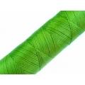 Ata cerata 0.8 verde iarba DC 5m