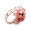 Vintage flower 3 - Bratara