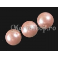 Perle sticla RZ10 20b
