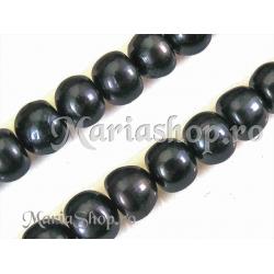 Perle de cultura abac 5b