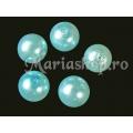 Perle sticla BL8_FB 10b