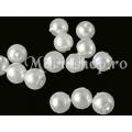 Perle sticla AL4 40b