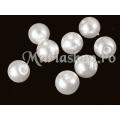 Perle sticla AL6 20b