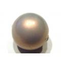 Perle tafta LIL12 10b