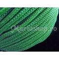 Snur matasos verde 3mm 5m