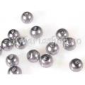 Perle sticla Gri4 40b